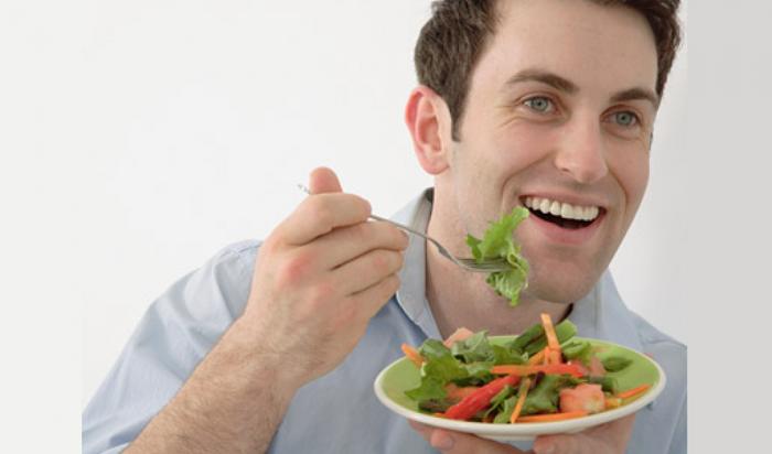 О правилах диеты при дисбактериозе у детей и взрослых dieta_pri_disbacterioze