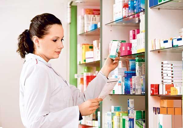 Препараты для лечения детского дисбактериоза