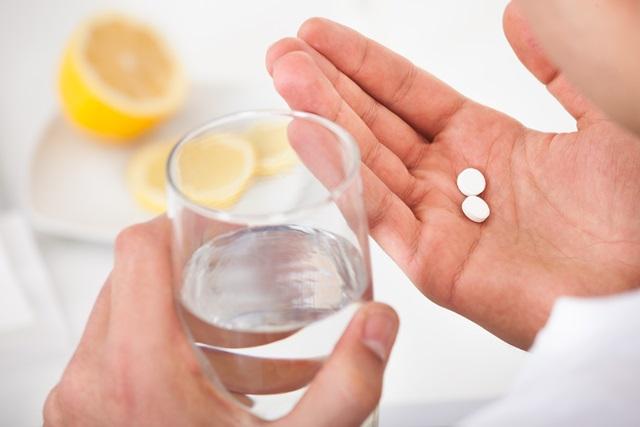 Самые эффективные препараты при гастрите gastrit-2