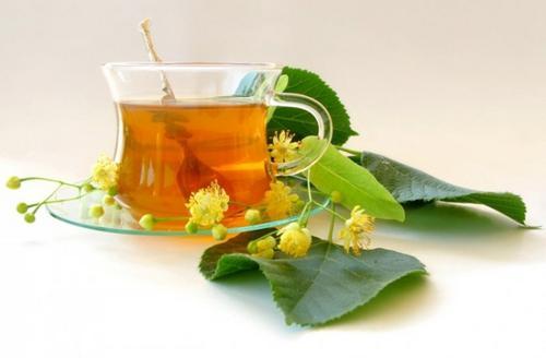 Чаи из трав для лечения дисбактериоза