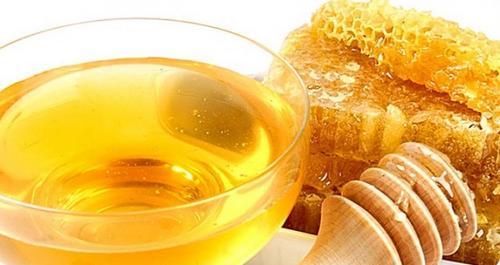 Мед при дисбактериозе кишечника