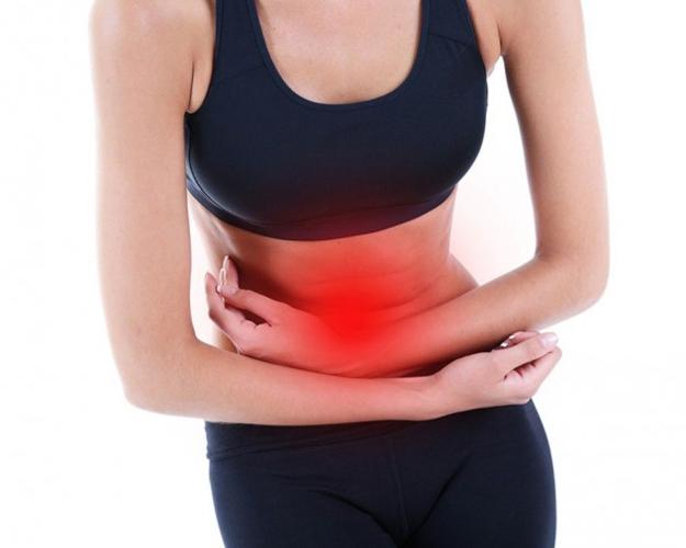 Обострение хронического гастрита желудка