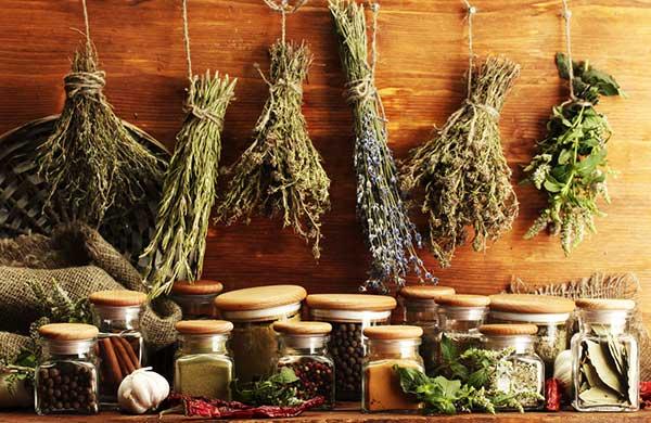 Лечение травами дисбактериоза имеет высокую доказанную эффективность