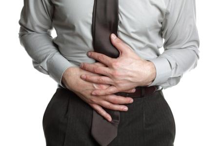 Рефлюкс гастрит: причины, симптомы, лечение reflyuks-gastrit