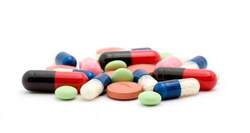 Антибиотики — одна из самых частых причин развития дисбиоза кишечника