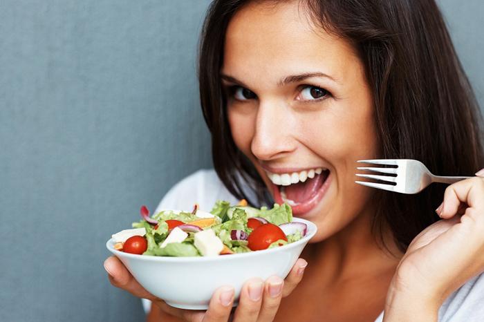 Выбор диеты при язве желудка и 12-перстной кишки