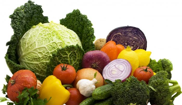 Как можно вывести мочевую кислоту? dieta_dlya_vivoda_mochevoy_kisloti