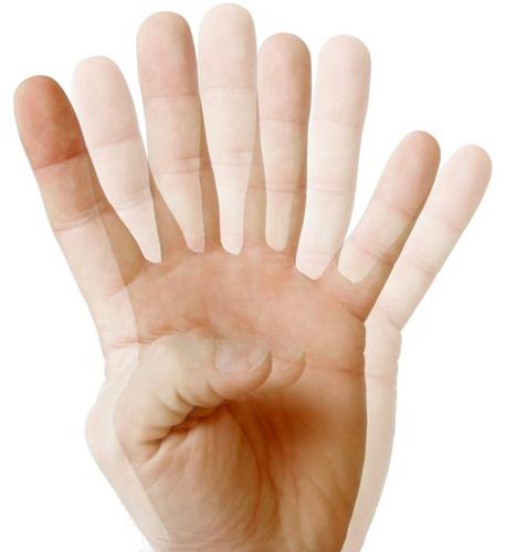 """Двоение в глазах — типичный симптом передозировки """"Но-Шпой"""""""