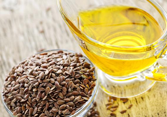 Насколько эффективны масла при язве? lnyanoe_maslo_pri_yazve