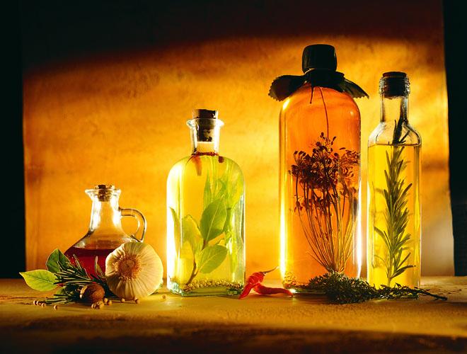 Насколько эффективны масла при язве? masla_dlya_lechenie_yazvi