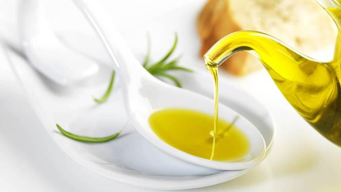 Насколько эффективны масла при язве? masla_pri_yazve
