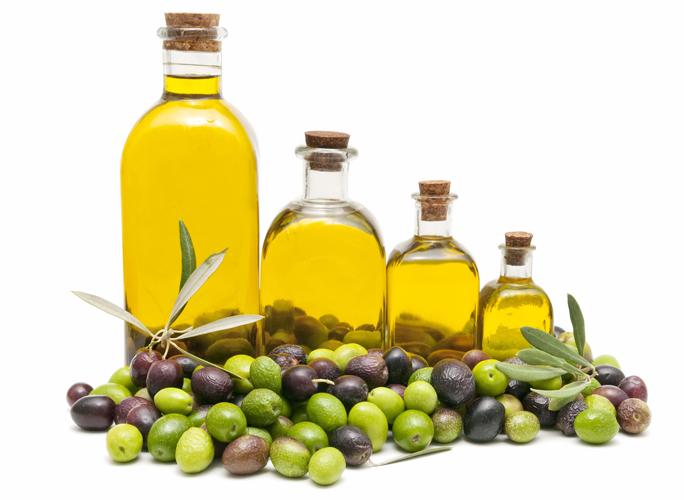 Насколько эффективны масла при язве? oblepihovoe_maslo_pri_yazve