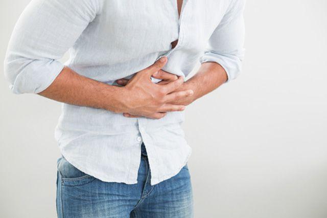 Причины отравления корвалолом