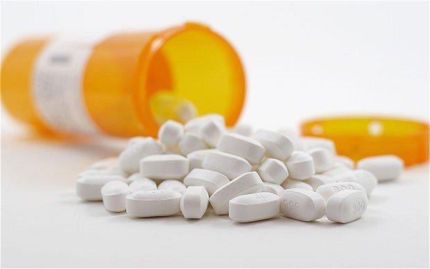 К сожалению, длительное употребление снотворных лекарств вредит здоровью