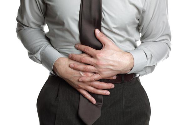 Чем вызвана и как лечится язва желудка? yazva_u_vzroslih