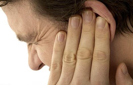 Что делать, если заложило ухо при простуде? zalozhilo-uho-pri-nasmorke