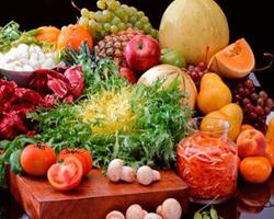 dieta_pri_lyamblioze
