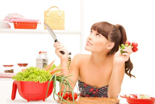 Какая должна быть диета при панкреатите? eda_pri_pankreatite