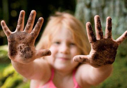 Чем опасен лямблиоз у ребенка? lyamblii_u_detey