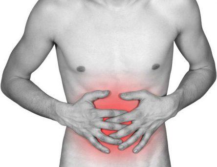 Какие глисты паразитируют в печени человека? simptomy_parazitov_v_pecheni-e1475269861885