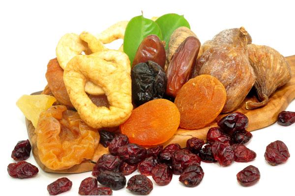 Какая должна быть диета при панкреатите? sukhofruct_pri_pankreatite