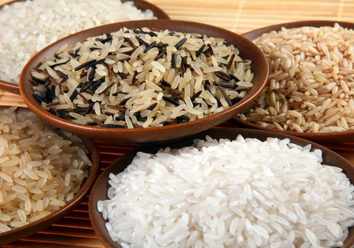 Насколько эффективна рисовая диета для похудения? dieta_iz_risa