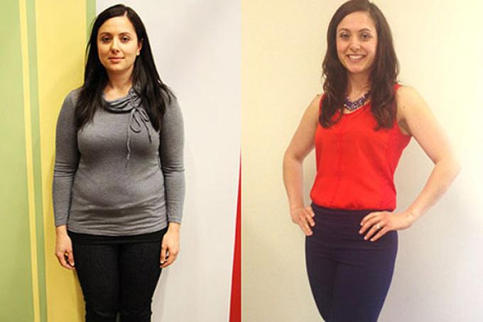 Как правильно придерживаться гречневой диеты? grechnevaya-dieta-do-i-posle