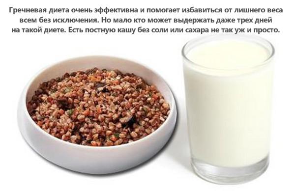 Как правильно придерживаться гречневой диеты? grechnevaya_dieta_s_kefirom