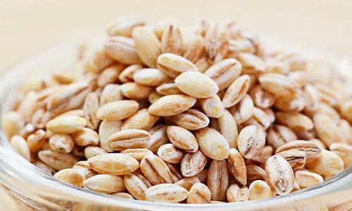 Насколько эффективна перловая диета для похудения? perlovaya_dieta_vid