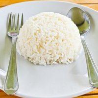 risovaya_dieta