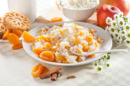 Насколько эффективна рисовая диета для похудения? risovaya_dieta_fructy