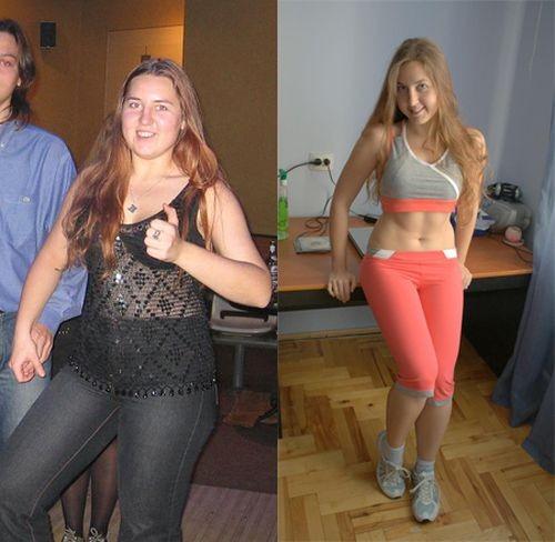 диета лесенка отзывы результаты фото