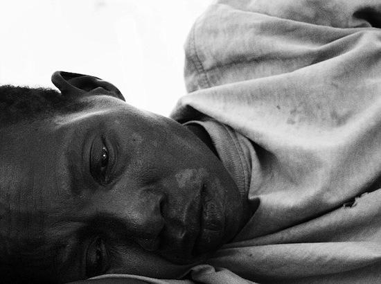 Насколько опасна для человека сонная болезнь? sonnaya_bolezn_simptomy