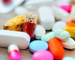 таблетки от всех видов паразитов и глистов