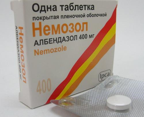 альдазол отзывы профилактика глистов лучший препарат форум