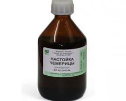 chemerichnaya_voda