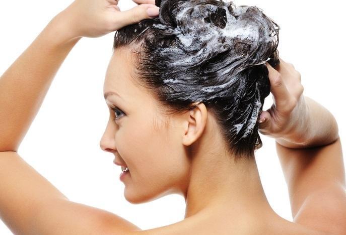Насколько эффективен шампунь от вшей хигия? higiya_ot_vshey