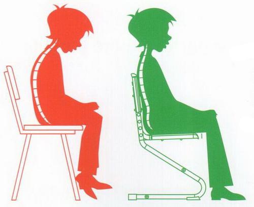 Причины и лечение сколиоза у детей prichiny-skolioza-u-detej