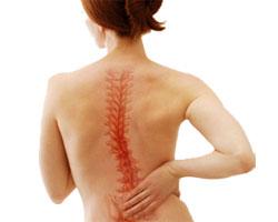 Народные методы лечения рака груди