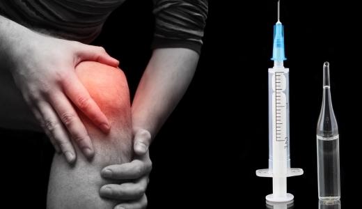 Насколько эффективен препарат Артрозан? artrozan_inyectciya