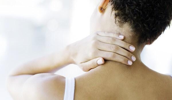 Симптомы и лечение цервикокраниалгии boli_pri_cervikokranialgii