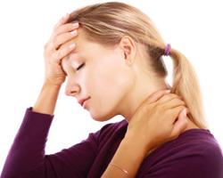 Лечении акне на спине