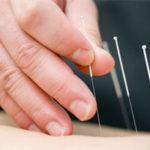 Блокады при остеохондрозе позвоночника