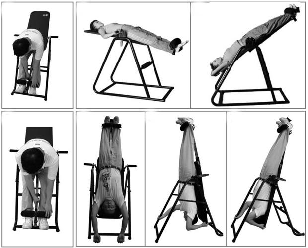 Для чего используется инверсионный стол? inversionniy_stol_lechenie