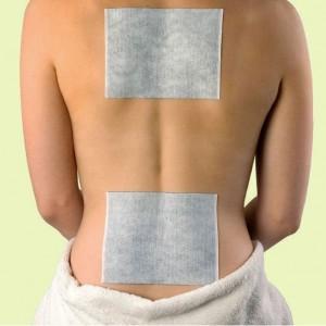 Эффективность пластыря от остеохондроза lechebnye-plastyri-ot-osteohondroza