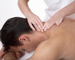 Аппаратура лечения остеохондроза
