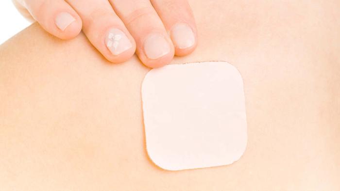 Эффективность пластыря от остеохондроза platyr_ot_osteohondroza