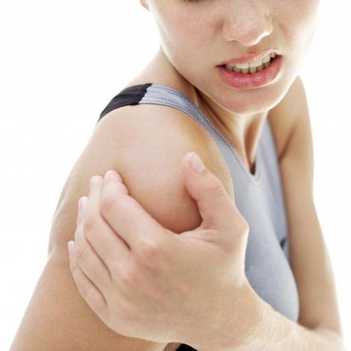 Сустагард Артро не используется для лечения мышечных болей