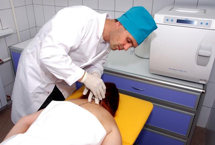 Эффективна ли блокада при остеохондрозе? blocadi_pri_osteohondroze