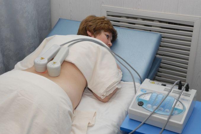 Эффективность физиотерапии при остеохондрозе fizioterapiya-pri-poyasnichnom-osteohondroze